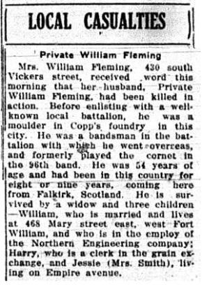 fwdtj-october-14-1916-fleming