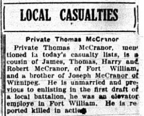 fwdtj-october-14-1916-mccranor