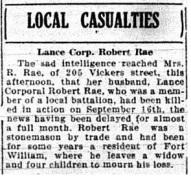 fwdtj-october-14-1916-rae
