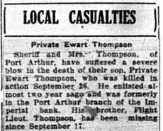 fwdtj-october-14-1916-thompson