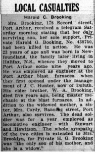 fwdtj-october-16-1916-brooking
