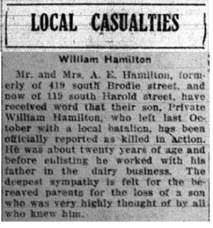 fwdtj-october-16-1916-hamilton