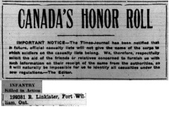 fwdtj-october-16-1916-linklater