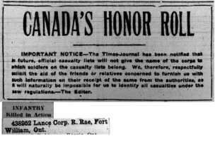 fwdtj-october-16-1916-rae
