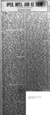 fwdtj-october-18-1916-rutledge