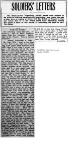 fwdtj-october-19-1916-berry