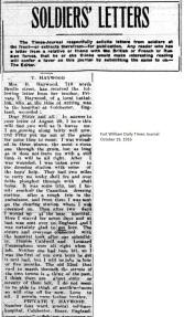 fwdtj-october-19-1916-haywood