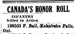 fwdtj-october-21-1916-ball