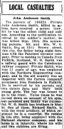 fwdtj-october-21-1916-smith