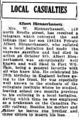 fwdtj-october-25-1916-blennerbasset
