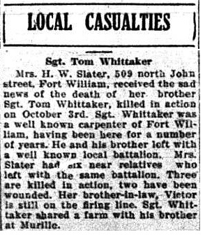fwdtj-october-26-1916-whittaker