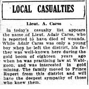 fwdtj-october-27-1916-carss