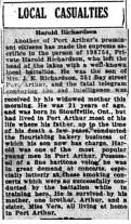 fwdtj-october-27-1916-richardson