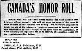 fwdtj-october-28-1916-teddiman