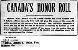 fwdtj-october-28-1916-wake