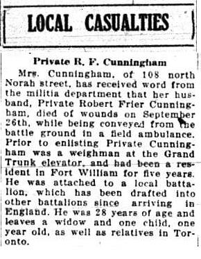 fwdtj-october-3-1916-cunningham