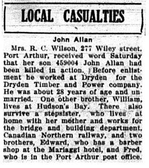 fwdtj-october-30-1916-allan
