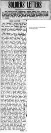 fwdtj-october-30-1916-arnold