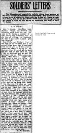 fwdtj-october-30-1916-brown