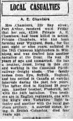 fwdtj-october-31-1916-chambers
