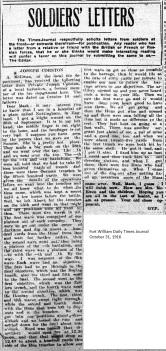 fwdtj-october-31-1916-corston