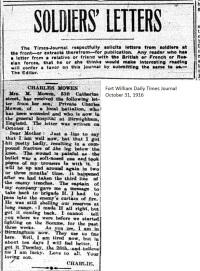 fwdtj-october-31-1916-mowen