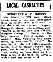 fwdtj-october-5-1916-ideson