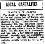 fwdtj-october-5-1916-oliver