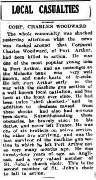 fwdtj-october-5-1916-woodward