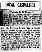 fwdtj-october-6-1916-drury