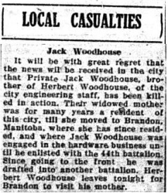 fwdtj-october-6-1916-woodhouse