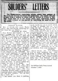 fwdtj-october-7-1916-elvish