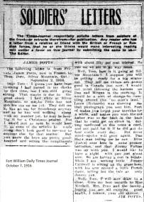 fwdtj-october-7-1916-potts