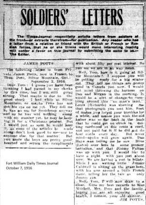 fwdtj-october-7-1916-potts