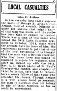 fwdtj-september-1-1916-arthur