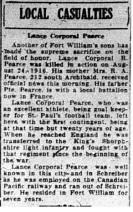 fwdtj-september-14-1916-pearce