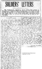 fwdtj-september-14-1916-slater