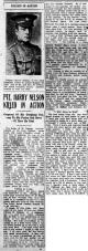 fwdtj-september-15-1916-nelson