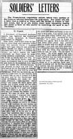 fwdtj-september-16-1916-vranch