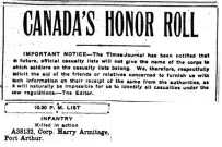fwdtj-september-20-1916-armitage