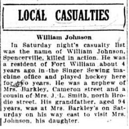 fwdtj-september-20-1916-johnson