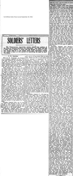 fwdtj-september-20-1916-rutledge