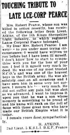 fwdtj-september-21-1916-pearce