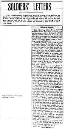 fwdtj-september-21-1916-rankin