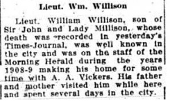 fwdtj-september-21-1916-willison
