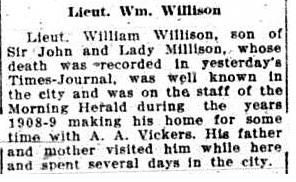 fwdtj-september-21-1916-willison