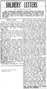 fwdtj-september-21-1916-wright