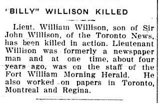 fwdtj-september-22-1916-willison