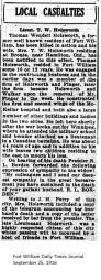 fwdtj-september-25-1916-holsworth