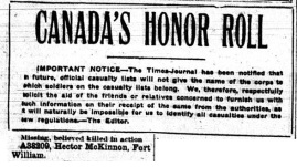 fwdtj-september-25-1916-mckinnon